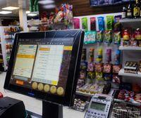 مهمترین اصول حسابداری فروشگاهی