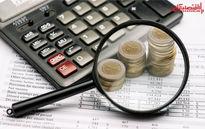 پرداخت وام کرونا به بنگاههای فاقد بیمه/ دستفروشان نیز شامل تسهیلات شدند