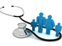 بیمه سلامت در مسیر حذف