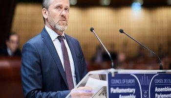 اعمال تحریم اتحادیه اروپا علیه ایران