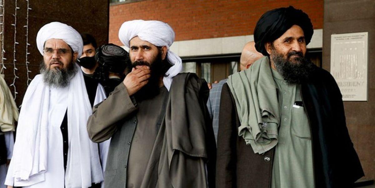 تبریک طالبان به مردم و مقامات ازبکستان در سالروز استقلال