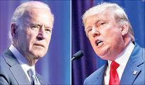 تست کرونای ۱۱نفر از حاضران مناظره انتخاباتی آمریکا مثبت اعلام شد