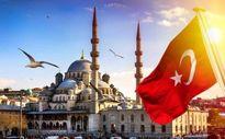 عطش عجیب ایرانی ها برای خرید ملک در ترکیه