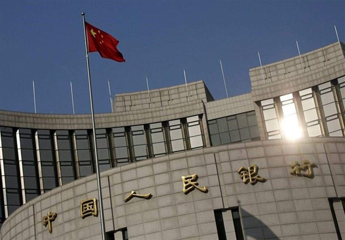 دورنمای ۵ ساله اقتصاد چین