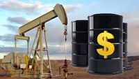 شروع سبزرنگ نفت در بازارهای جهانی/ امیدواری به کاهش تداوم تولید اوپک