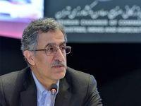 هشدار رییس اتاق تهران به جهش مجددا نرخ ارز در سال٩٩/ پیشبینى رکود اقتصاد ایران براى دومین سال متوالى