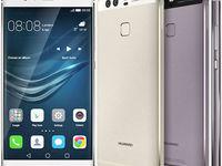 کدام موبایلها بهترین آنتندهی را دارند؟