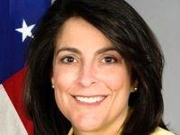 کناره گیری ناگهانی سفیر آمریکا در قطر