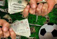 طرح بانک مرکزی برای مبارزه با سایتهای قمار و شرطبندی