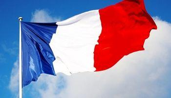 فرانسه از وضع مالیات بر غولهای فناوری چقدر درآمدکسب کرد؟