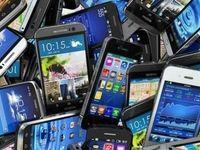 سهم بازار اپراتورهای تلفن همراه چگونه است؟