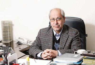 اقتصاد ایران به چه دولتی نیاز دارد؟