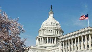 جلسه محرمانه سنای آمریکا در مورد ایران
