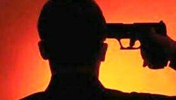 خودکشی دو مرد جوان در ویلای اجارهای