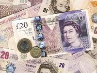 تورم در انگلیس به پایینترین حد در یک سال گذشته رسید