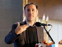 افزایش حجم مبادلات تجاری میان ایران و ازبکستان