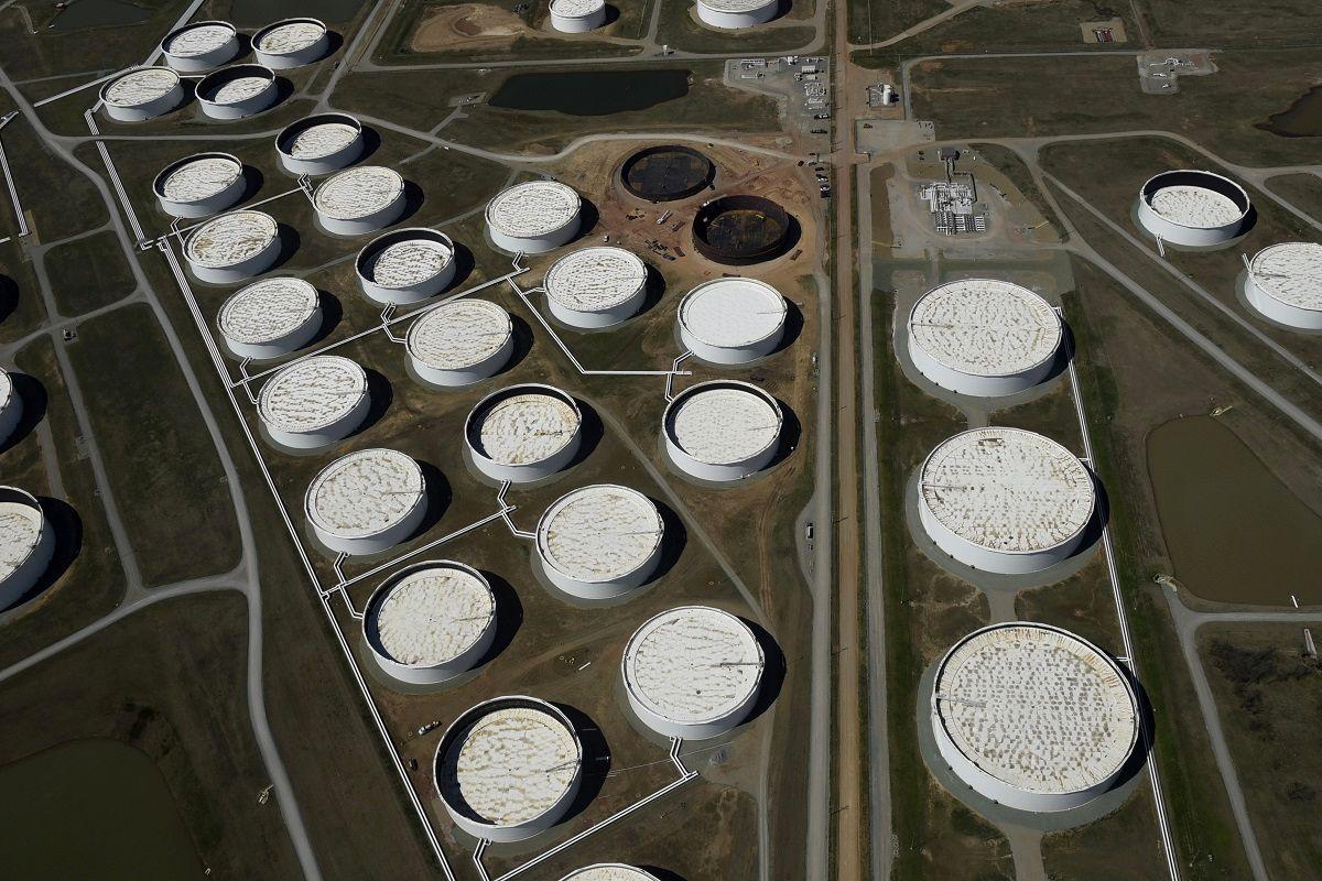 ثبات قیمت نفت با نگرانی های مجدد افزایش ویروس کرونا / افزایش تقاضا همچنان عامل امیدواری بازار