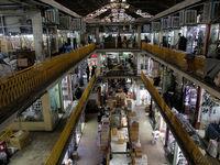 کفش ایرانی، رتبه دوازدهم تولید کفش در دنیا