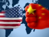 چین تحریمهای ترامپ درباره هنگ کنگ را محکوم کرد