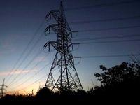 اوج مصرف برق به محدوده ۵۳هزار مگاوات رسید