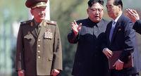 احضار ناگهانی سفیران کرهشمالی به پیونگ یانگ