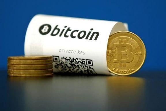 ۸۰۰۰ دلار؛ قیمت بیت کوین
