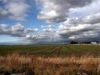 کاهش بارشها و تأثیر آن بر منابع آبی کشور