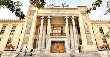 واگذاری درگاه پرداخت اینترنتی بانک ملی ایران در کمتر از 48 ساعت