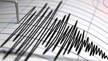 زلزله ۷.۱ریشتری شرق اندونزی را لرزاند