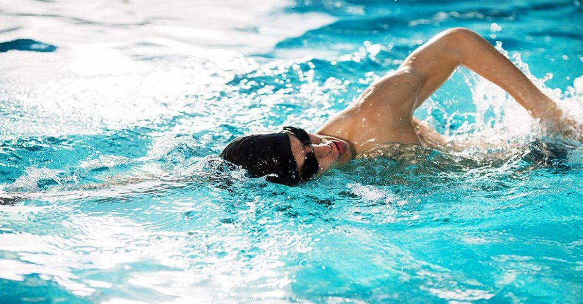 رکورد ایران در المپیک شکست
