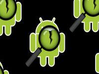 راهنمای مخفیسازی اپلیکیشن در اندروید