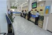 بانکها ٢٠٠هزار میلیارد تسهیلات میدهند؟
