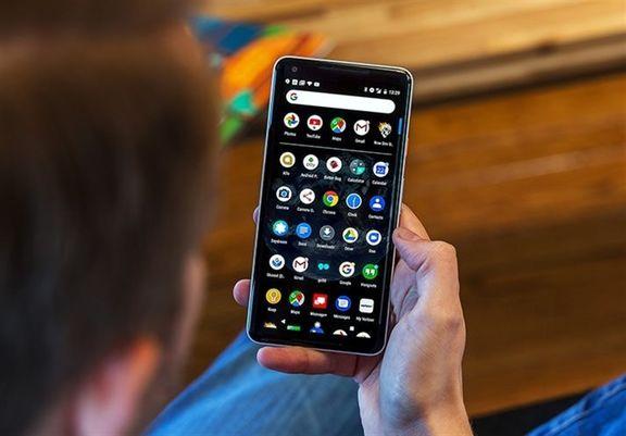 ماجرای شارژ نشدن گوشیهای جدید گوگل چیست؟