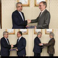 انتصاب عجیب در وزارت نیرو/ از مشهد تا کردستان، جابه جایی مدیران بازنشسته ادامه دارد
