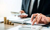 وعده و وعیدهای بینتیجه یارانه معیشتی کرونا/ اعطای یارانه به ۵.۵میلیون نفر در آینده
