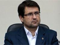 شکایت ایران از آمریکا هفته آینده به IMO تقدیم میشود