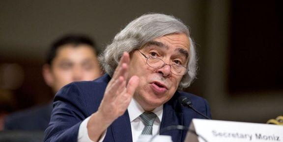 هیچ حمایت بینالمللی از تحریمهای آمریکا علیه ایران وجود ندارد