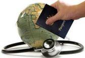 رقابت هند و ترکیه با ایران در جذب گردشگران سلامت افغان