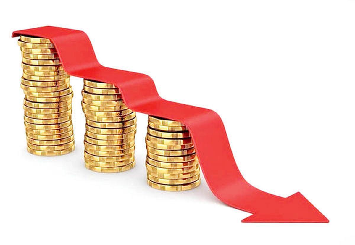 سه نشانه برای تخلیه حباب قیمتی ارز