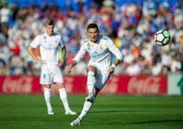 بازگشت هیجان به فوتبال اروپا