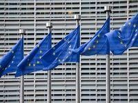 تسلیت اتحادیه اروپا به خانواده قربانیان سقوط هواپیمای ایرانی