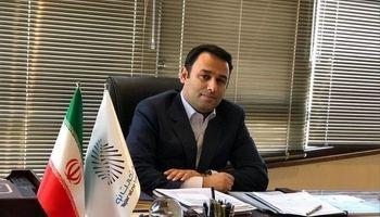 آئین نامه حاکمیت شرکتی اساسنامه بیشتر شرکتهای بیمهای را تغییر داد
