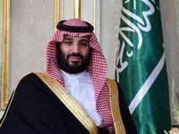 شاهزادهها به تکاپو افتادند؛ در خلیج فارس چه خبر است؟