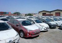 جزییات تازه از واردات خودرو از مناطق آزاد