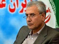 وزیر رفاه از یارانه ۲۵۰ هزارتومانی انتقاد کرد
