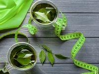 خواص لاغری چای سبز؛ افسانه یا واقعیت؟