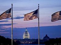 واشنگتن: شیوع کرونا در آمریکا اجتناب ناپذیر است
