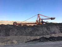 آیا تولید سنگآهن کمتر از مصارف خواهد بود؟