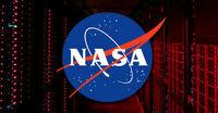 سیارکی عظیم از کنار زمین میگذرد +عکس