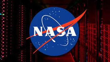 تلسکوپ جدید ناسا از رازهای جهان پرده برمیدارد +عکس